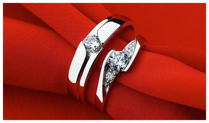 1000 ideas about Promise Rings For Him on Pinterest