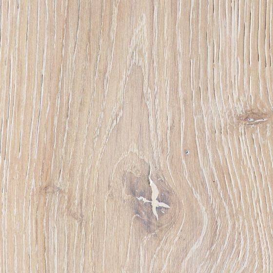 LIVE IN NEW YORK - collection by Mardegan Legno : : BROADWAY finishing : : #design #pavimenti #legno #wood #interiors #parquet #flooring #wood #floor