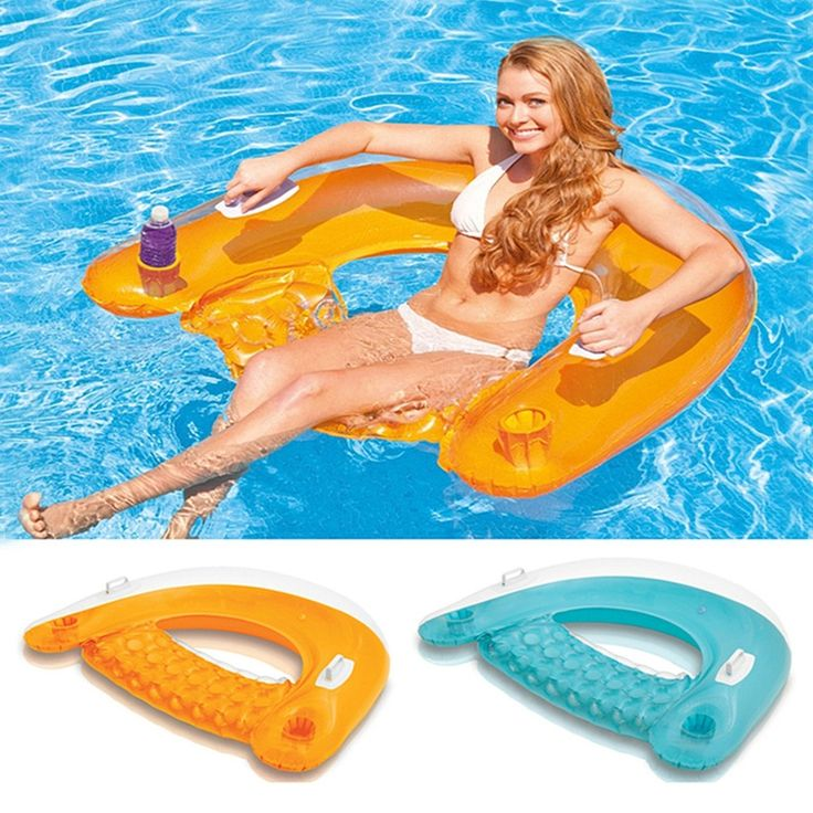 Best 25 Pool Floats For Adults Ideas On Pinterest Floaties For
