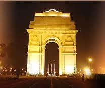 Del Nord India Viaggio Guida - Libro online il tuo del nord india viaggio a. ricevere tour pacchetti del nord india, hotel, viaggio località con conveniente prezzi.