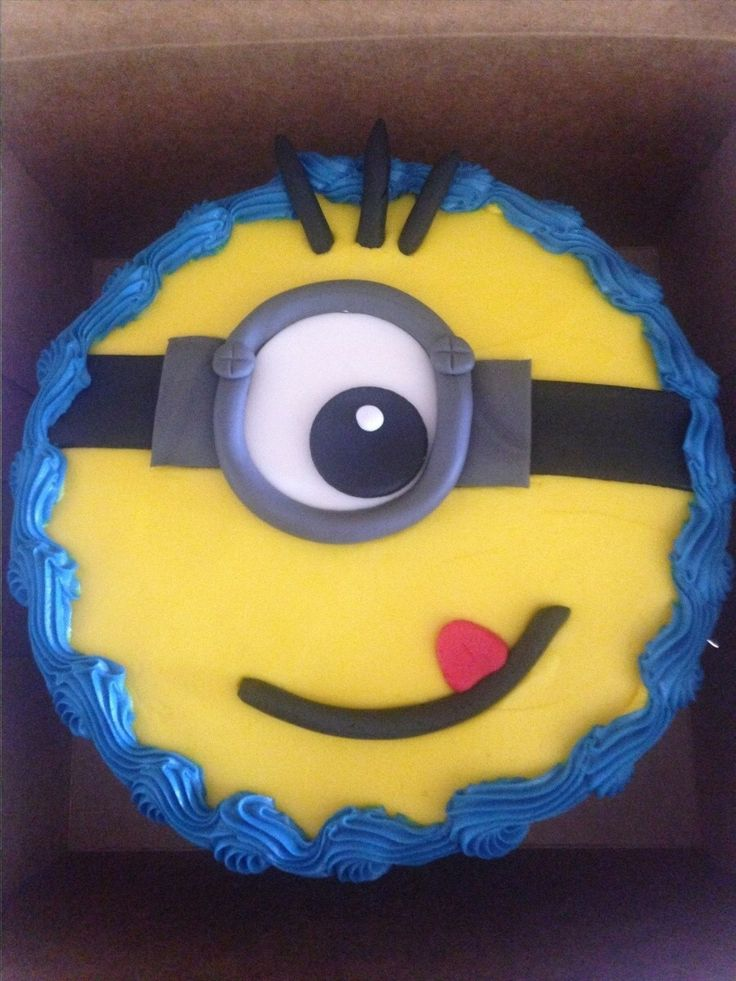 top 10 minions cake ideas birthday express 14 best images about
