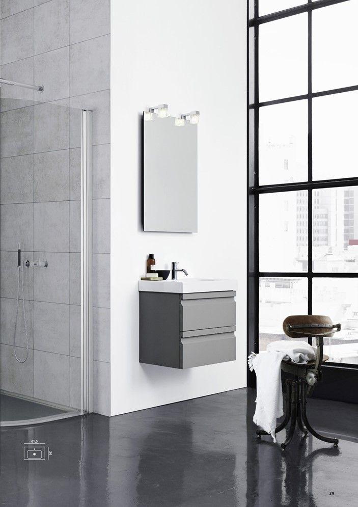 dansani zaro mbelst til det mindre badevrelse dansani zaro badevrelse vanity unitsmodern furniture