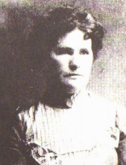 Nellie Jane was the daughter of Ellen and Virgil Earp (Western Peace Officer & brother of Wyatt Earp). Description from findagrave.com. I searched for this on bing.com/images