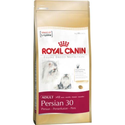 Petshopmall.ro va ofera hrana de caini royal canin In momentul in care ati decis sa va luati un animal de companie, si ati preferat loialitatea si dragalasenia unui caine, v-ati luat si anumite angajamente importante. Primul este asigurarea unui camin permanent catelusului dvs., chiar si atunci cand acesta va fi surd si batran. Cel de-al doilea...  https://scriuceva.ro/petshopmall-ro-va-ofera-hrana-de-caini-royal-canin/
