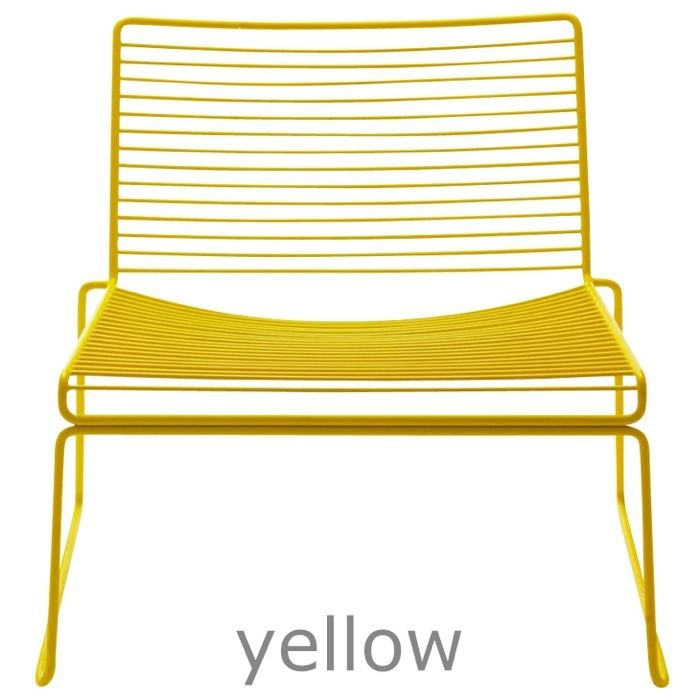 Best 25 Yellow outdoor furniture ideas on Pinterest  : 5d3bafe8dfe1df2c24206309bff4ab81 outdoor furniture garden furniture from www.pinterest.ca size 700 x 700 jpeg 45kB