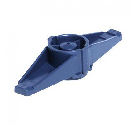 Eheim Securing Piece for 2215/2217/1215/1217/1715/1717