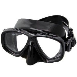 Best Prescription Snorkel Mask for Snorkeling