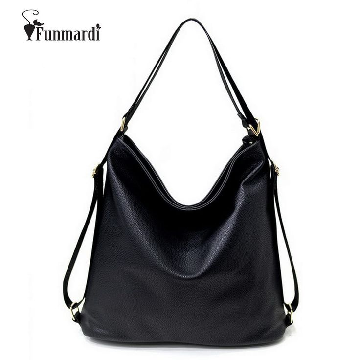 Multi-Function New Arrival Luxury Shoulder Handbags //Price: $21.95 & FREE Shipping //     #stylish