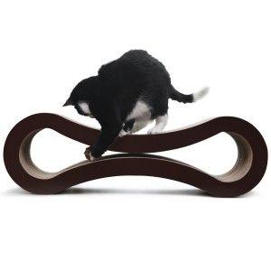 Luxus Katzen Kratzbaum günstig selber machen ++NEU++ Mein Testsieger