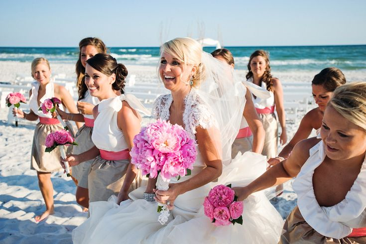 Katie & Clark | Watersound, FL | Modern Destination Weddings – Lifestyle Portraits – Rosemary Beach, 30a and Beyond. Katie & Clark | Watersound, FL | Paul and Mecheal Johnson Destination Wedding & Portrait Photographers