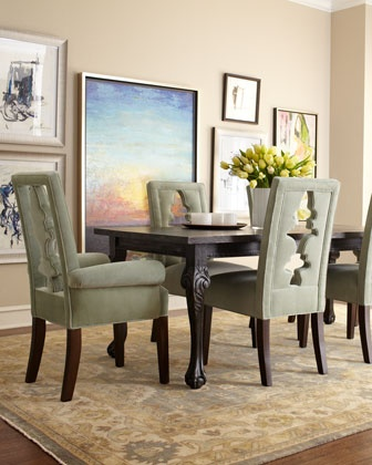 Dining Room Table Tuscan Decor 111 best tuscan style design images on pinterest | tuscan style