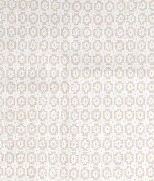 Braemore Paloma Pewter Fabric