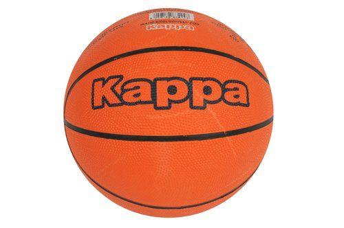 Kappa Basketbal #kappa #basketbal
