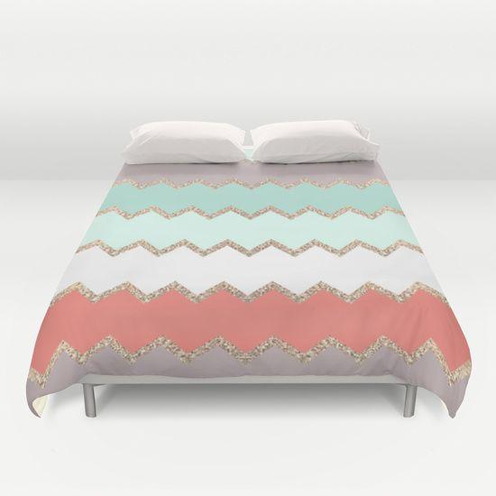 1000 images about duvet bedding on pinterest men 39 s apparel hand sewn and drawstring bags. Black Bedroom Furniture Sets. Home Design Ideas