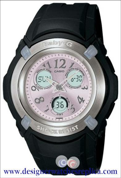 Replica Casio Baby G Analog Digital Womens Watch BG191-1B2 €137.00 http://www.designerwatchesreplica.com/replica-casio-baby-g-analog-digital-womens-watch-bg1911b2-p-469.html