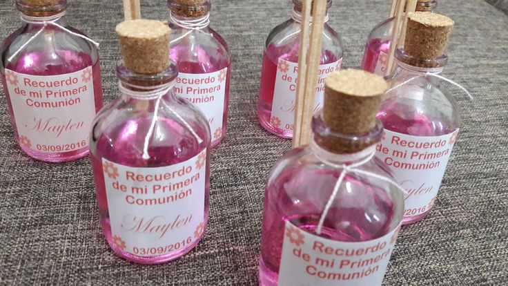 Difusores para souvenirs  Tags de papel madera #souvenirs #difusores #etiquetas #tarjeta   #eventos #cumpleaños #recuerdos #diseño  #casamientos #bodas