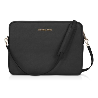 "MICHAEL Michael Kors 13"" Sleeve for MacBook Pro/MacBook Pro with Retina Display - Apple Store (U.S.)"