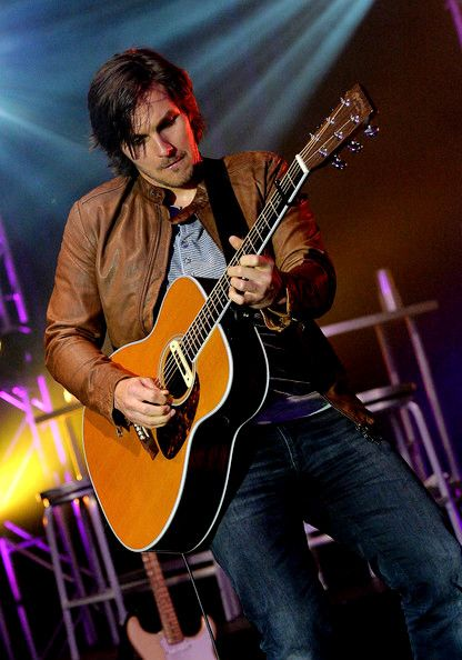 Rock out with country musician Charlie Worsham live on board the NCL http://countrycruising.com/entertainers.html #countrycuise #livecountry #charlieworsham #cruise