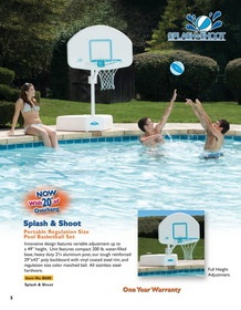 17 Best Images About Dunn Rite Pool Products On Pinterest Portable Pools Vinyls And Volleyball