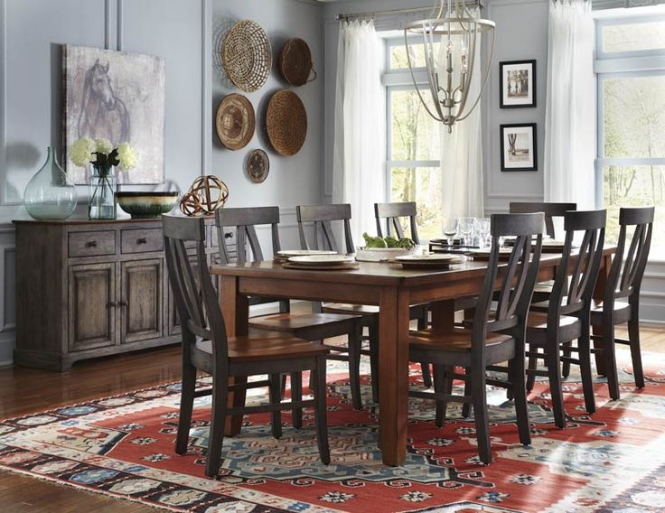 Huge Dining Table Sale In Your Home For Thanksgiving Every Stock