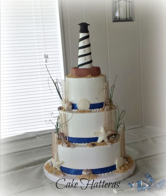 lighthouse wedding decorations 25 best ideas about lighthouse wedding on 5531