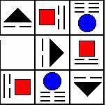 Free IQ Test | Brain Metrix