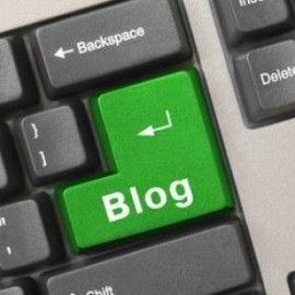"""ZK KUAFÖR blog yazarları tarafından yazılan güncel blog yazılarını okuyabilir ve  blog yazıları yazabilirsiniz bu yazıları tüm sosyal ağlarda paylaşabilirsiniz..! Bunun içinde """"Blog yazarlığı başvurusu"""" yapmanız yeterlidir.  http://www.zkkuafor.com/blog-yazarlari  #istanbul #sariyer #zekeriyakoy #zkgrup #zkkuafor #zkfirsat #zkshop #kuafor #zaferkocaoglu #istekuafor #kuafordemutluyum #kuaforteknolojileri #makyaj #sac #kahve #moda #guzellik #kadin"""