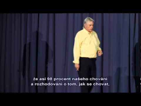 David Icke ,  part 4/4 ,The Lion sleeps no more,CZ titulky.avi