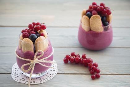 Η food blogger Μαριλού Παντάκη μάς φτιάχνει γλυκό χωρίς γλουτένη | κουζινα , αφιερώματα | ELLE