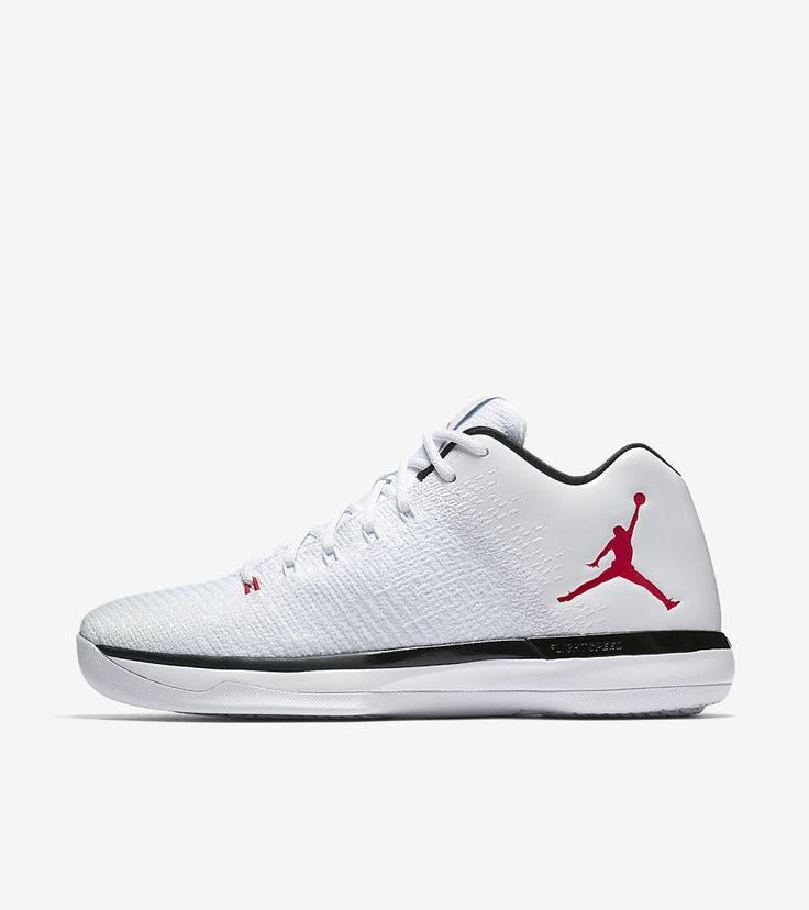 Air Jordan 10 Taille 11 5 3x2 véritable vente pkOq1U0