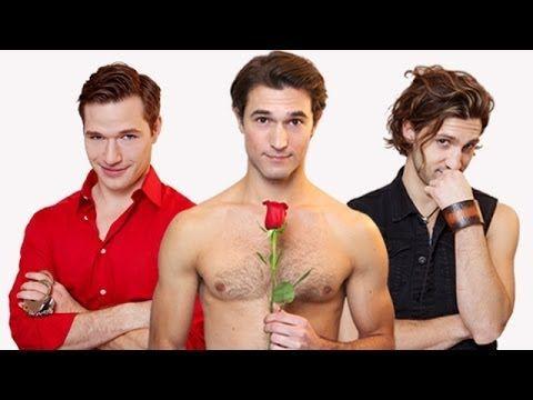 site de cul gay plan à 3 gay