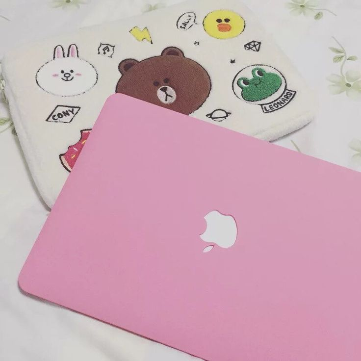 Pink Baby pink MacBook case with Keyboard Cover laptop case base case DIY kits macbook case pro air retina 11 13 12 15 frosted new pro 13 by AlwaysSS on Etsy https://www.etsy.com/listing/462309171/pink-baby-pink-macbook-case-with