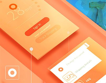 A Prototype of Rotimatic App
