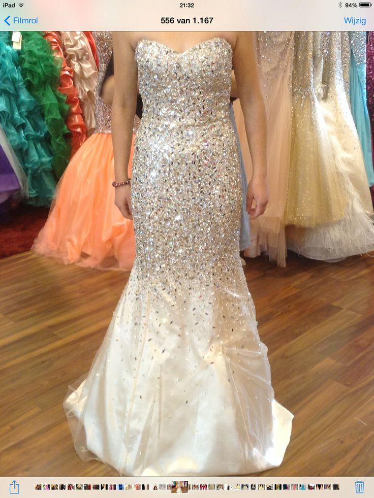 Bruidsmode -#Abiye #Hollanda - Nisanlik Gelinlik  WWW.ELITMODE.NL                                 #abiye #hollanda #abiyehollanda #hollanda #nisanlik #nisanlikhollanda #gala #galajurken #verlovingsjurken #engagement #dress #wedding #kinalik #nisanlik #bruidsmode