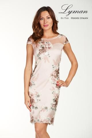 71b782b842 188360 (Floral embroidery on front and back)