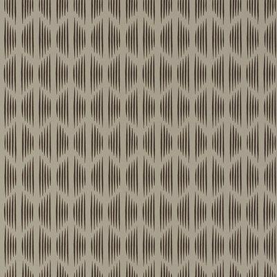 "Schumacher David Oliver Ovington 13.5' x 27"" Wallpaper Roll Color: Salvador"