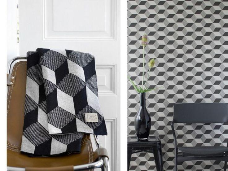 les 44 meilleures images du tableau papiers peints sur. Black Bedroom Furniture Sets. Home Design Ideas