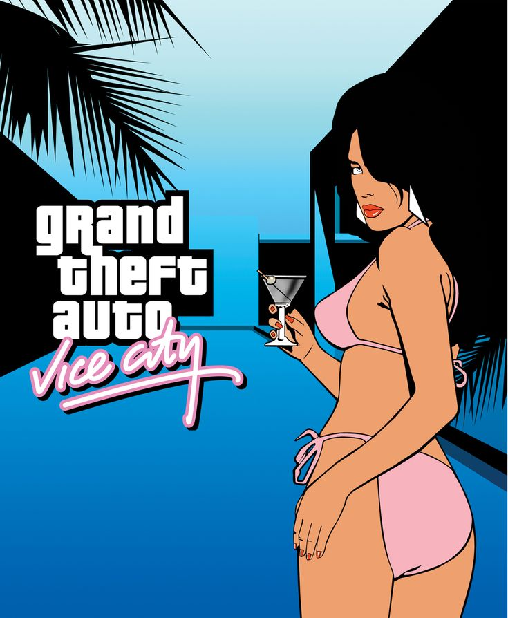 Showing xxx images for gta vice city candy porn xxx