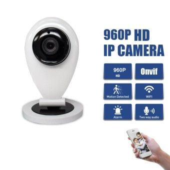 Cheap HD 960P Mini WiFI IP Camera Wireless Smart P2P Baby Monitor Network CCTV Protection Mobile Remote CamOrder in good conditions HD 960P Mini WiFI IP Camera Wireless Smart P2P Baby Monitor Network CCTV Protection Mobile Remote Cam ADD TO CART OE702ELAA7WV7FANMY-16830343 Cameras Security Cameras & Systems CCTV Security Cameras OEM HD 960P Mini WiFI IP Camera Wireless Smart P2P Baby Monitor Network CCTV Protection Mobile Remote Cam