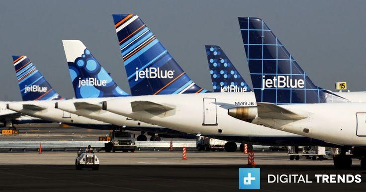 JetBlue caps airfare prices out of Florida at $99 as Hurricane Irma advances
