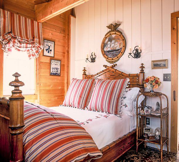 Nantucket Bedroom Design Ideas: 14 Best The Hub Of Nantucket Images On Pinterest