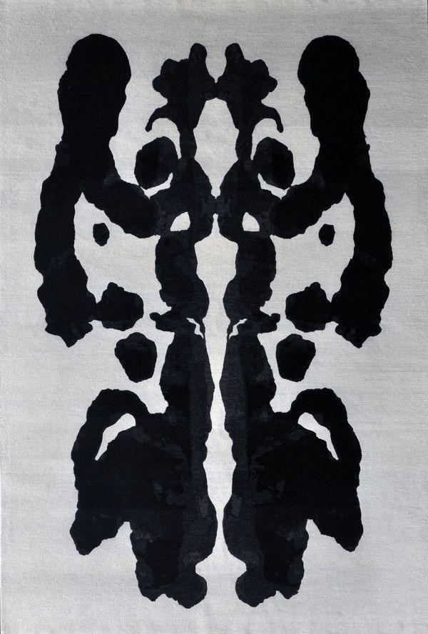 32 best rorshach images on pinterest rorschach inkblot psychology and rorschach test. Black Bedroom Furniture Sets. Home Design Ideas