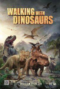 walking with dinosaurs full movie viooz