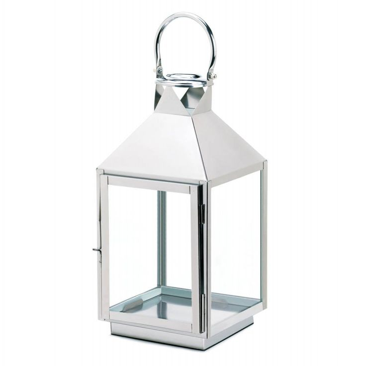 Buy Dapper Large Lantern At Wholesale Prices. We Offer A Large Selection Of  Cheap Wholesale Candle Lanterns. If You Need Dapper Large Lantern In Bulk  At A ...