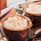 Coconut Rice Pudding Recipe   Taste of Home