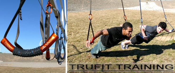 www.gettrufit.com   Our mission is to educate and inspire 1 million youth into living healthy, active lifestyles. Our goal is to reshape the image of fitness into one that represents true life and to provide our customers with products that enhance their outdoor lifestyle.