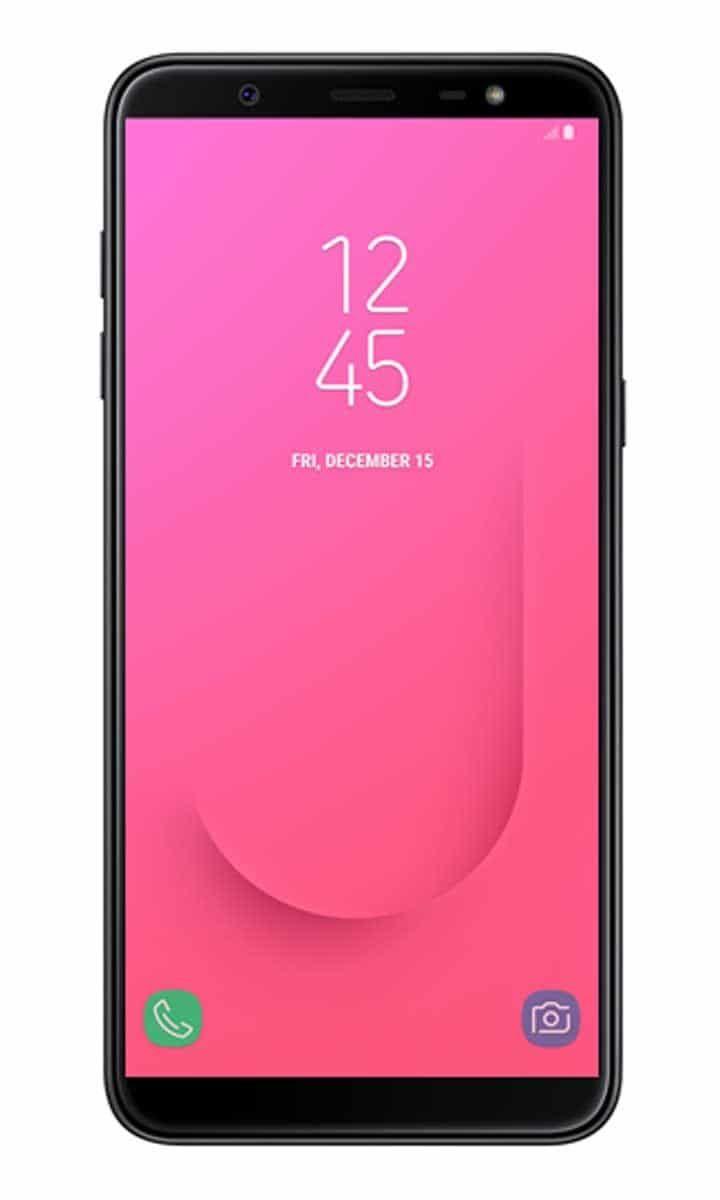 Samsung Galaxy J8 Faq Samsung Galaxy Samsung Asus Zenfone