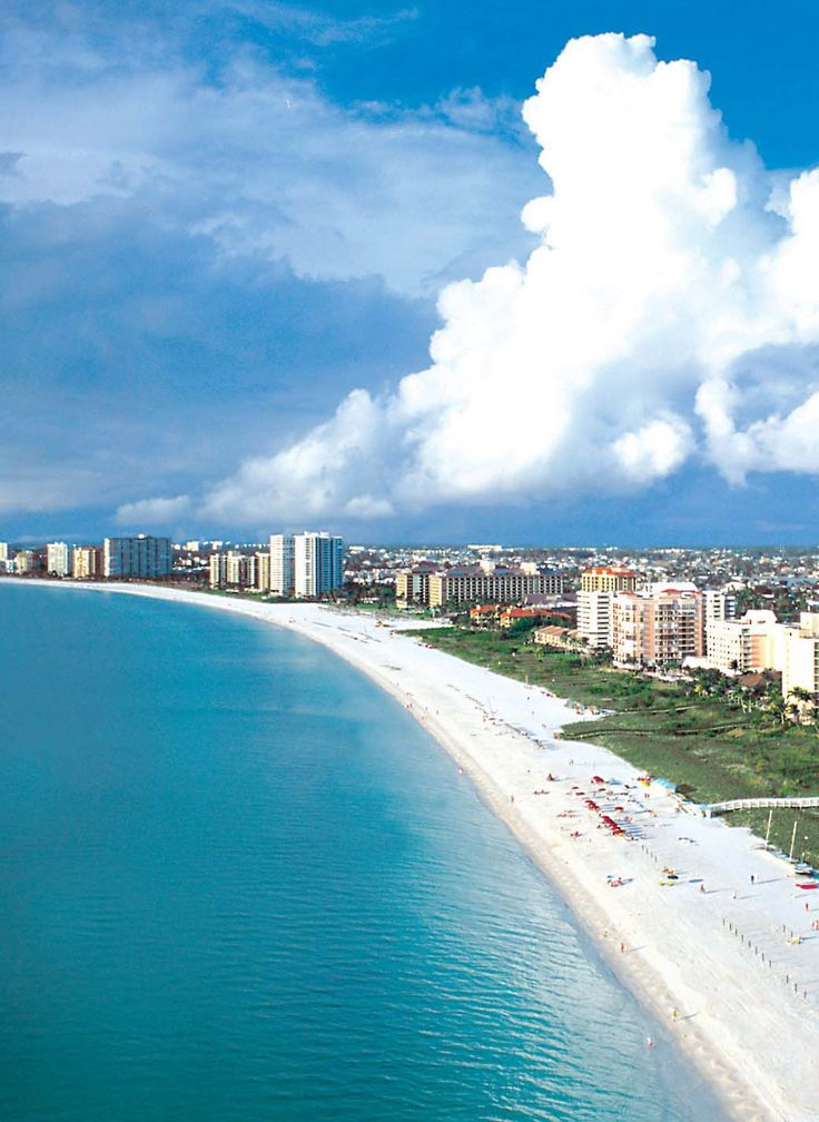 17 Best Images About Marco Island Florida On Pinterest White Sand Beach Cas And Beautiful Sunset