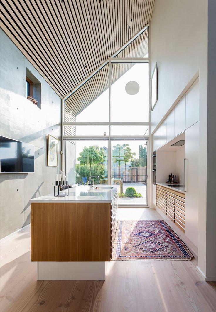 31 besten Kjøkken Bilder auf Pinterest Küchen design, Küchen ideen
