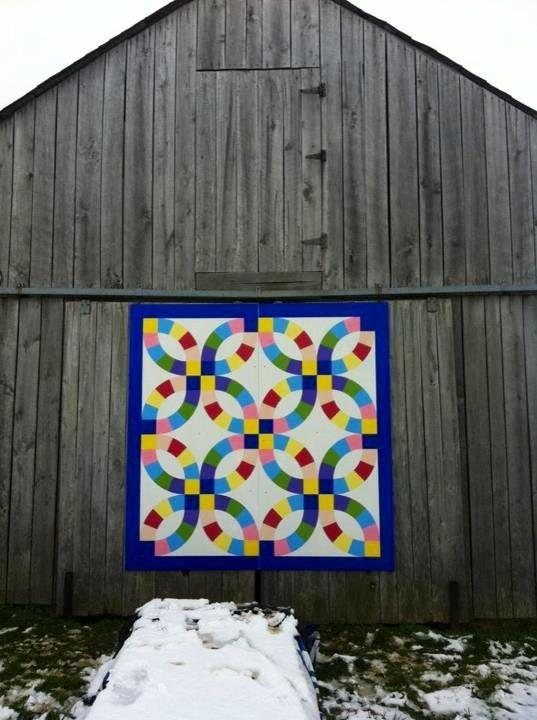 361 best barn blocks quilts images on pinterest barn for American barn plans